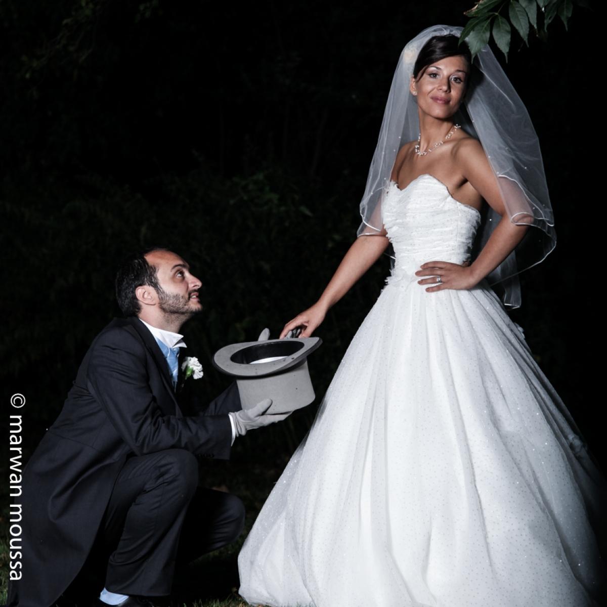 photo marwan moussa