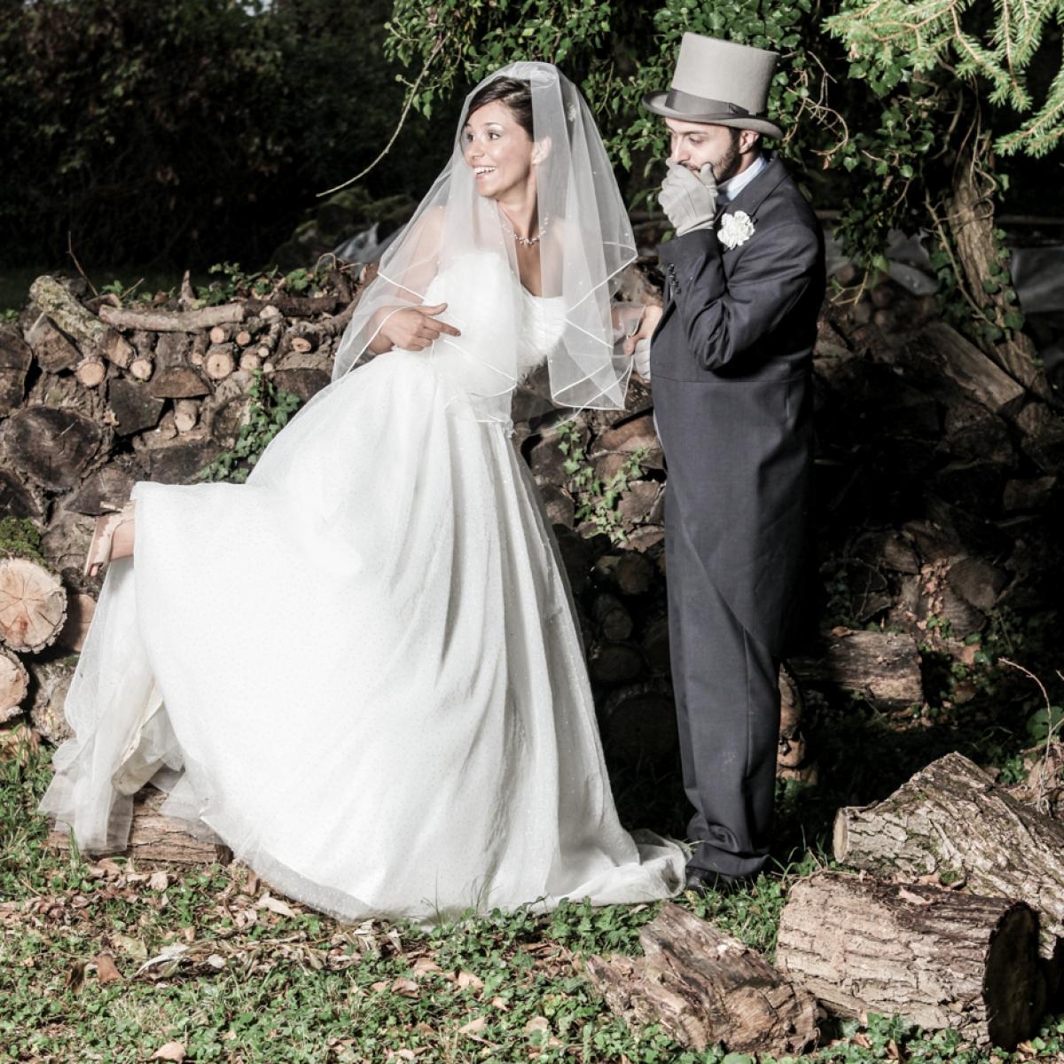 pour tous vos soirée privée mariage et événement