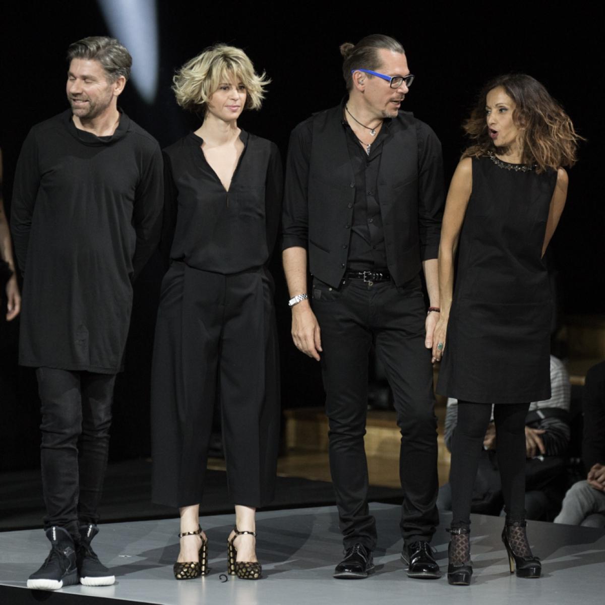 haute coiffure francaise 2016-430