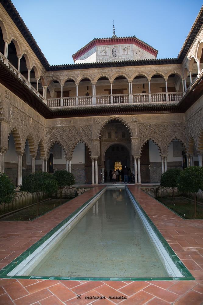 #ESPAGNE, #SEVILLE, #mariocoiffe, #marwan moussa, @marwanmoussa, @seville