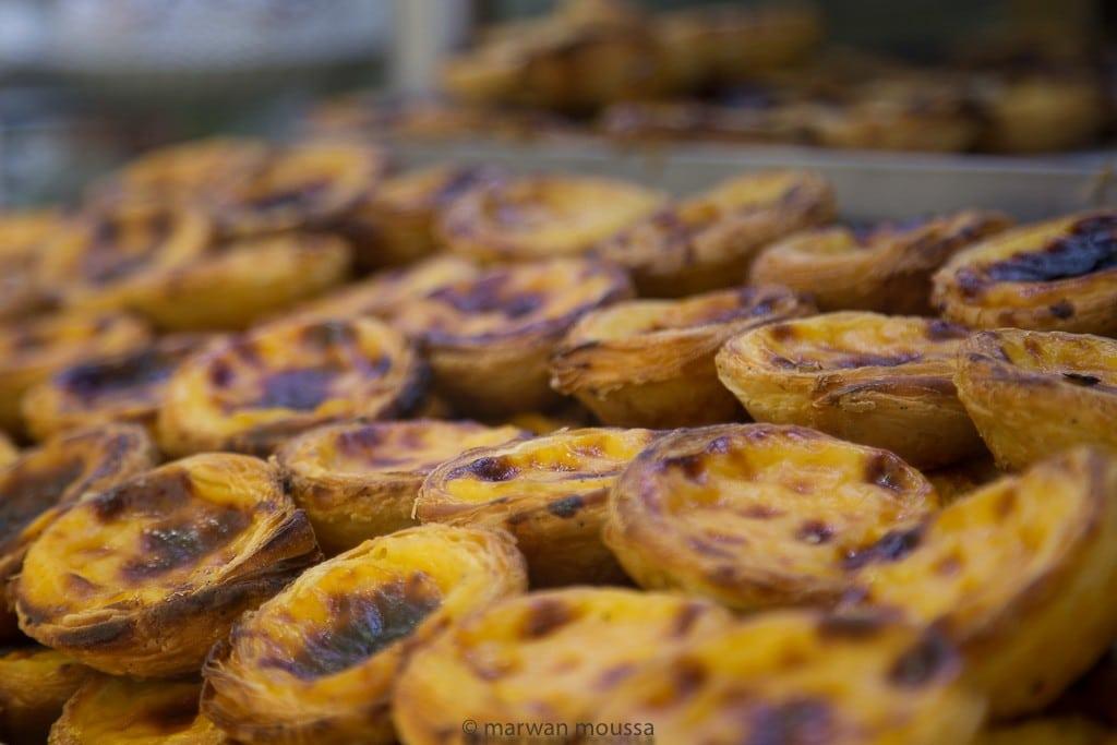 LISBOA, balém, lisbonne, marwa, marwanmoussa, moussa, portugal, ©