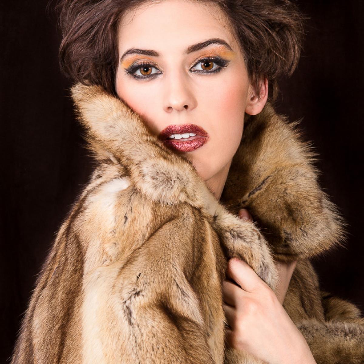 portrait, photographe, photographie, marwan moussa, coiffeur, coiffure, mariocoiffe, mario coiffe, lightroom, frank provost, studio, femme, make-upباريس, مروان موسى, مصور