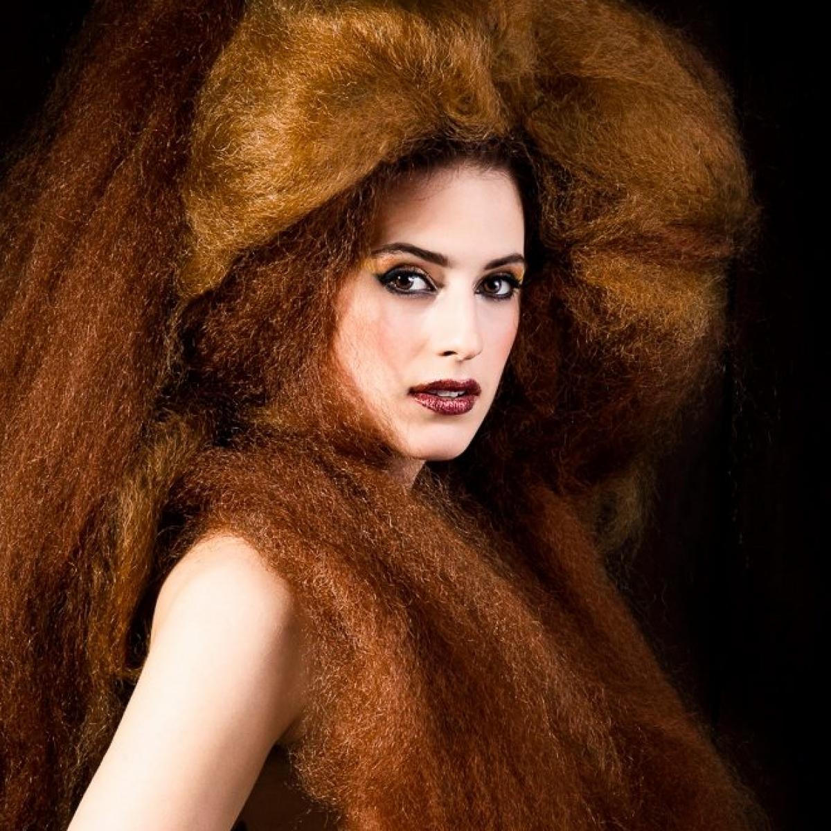 portrait, photographe, photographie, marwan moussa, coiffeur, coiffure, mariocoiffe, mario coiffe, lightroom, frank provost, studio