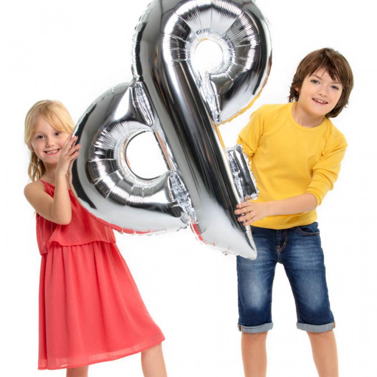 #BOYSANDGIRLS Des coiffures et des looks cools & tendances pour vos enfants chez Coiff&Co !