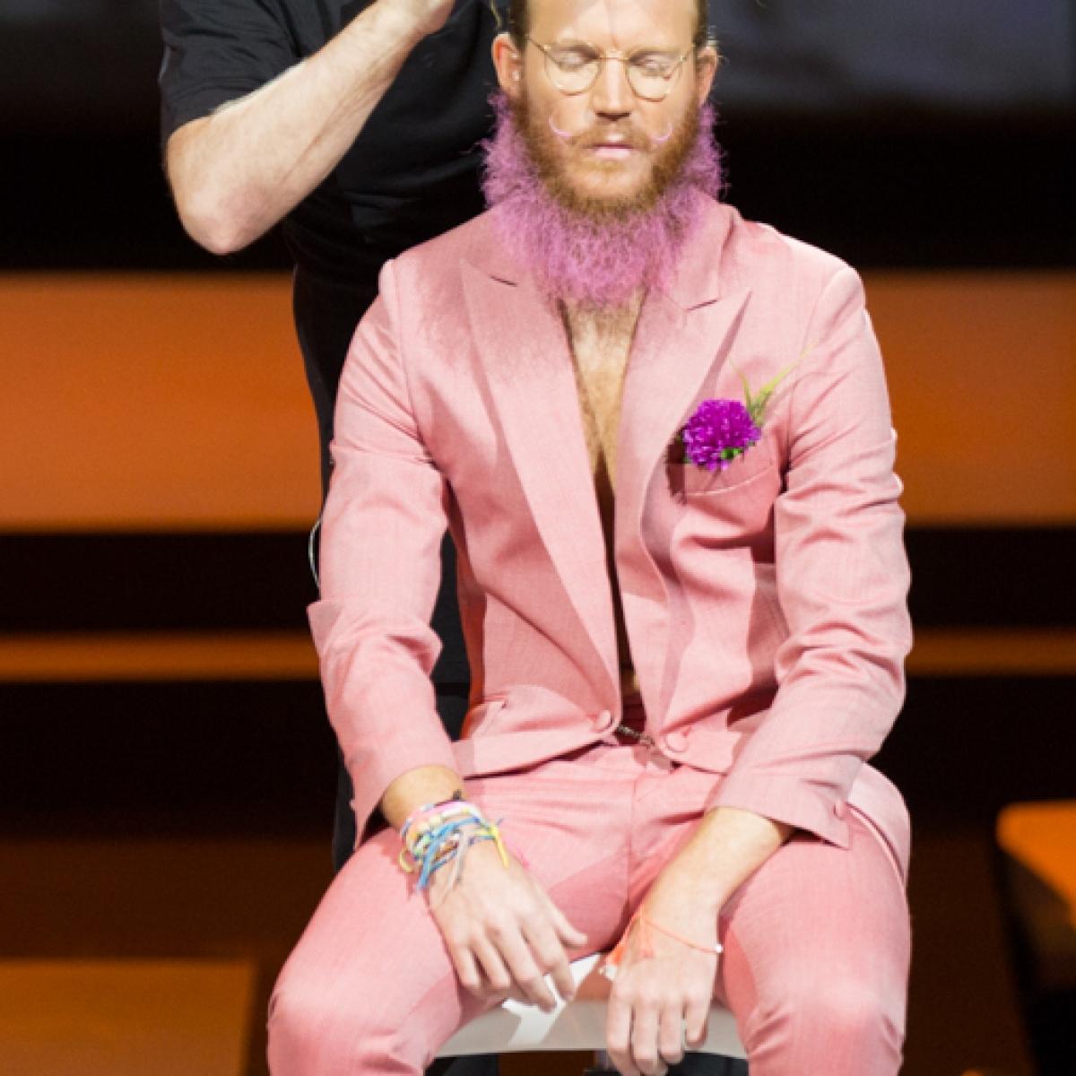 haute coiffure francaise 2016-101
