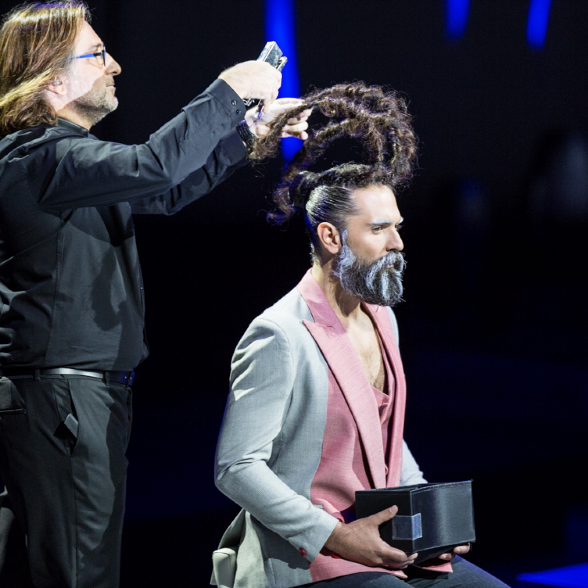 haute coiffure francaise 2016-103