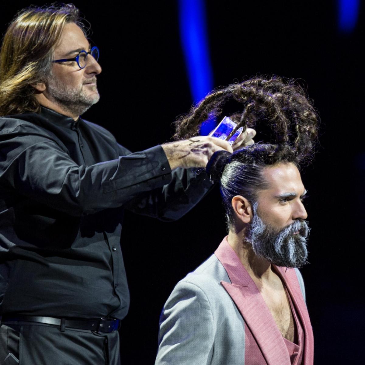 haute coiffure francaise 2016-105