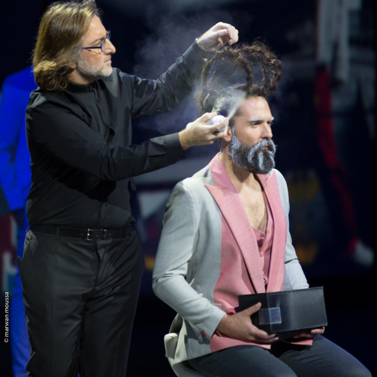 haute coiffure francaise 2016-109