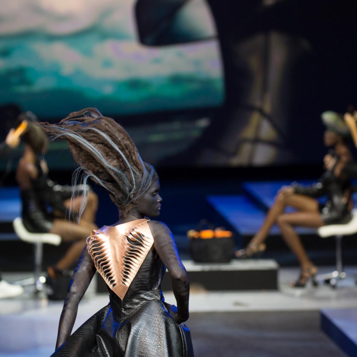 haute coiffure francaise 2016-157