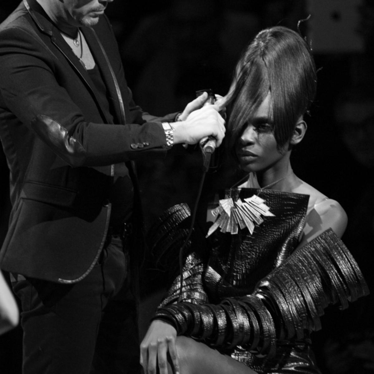 haute coiffure francaise 2016-166