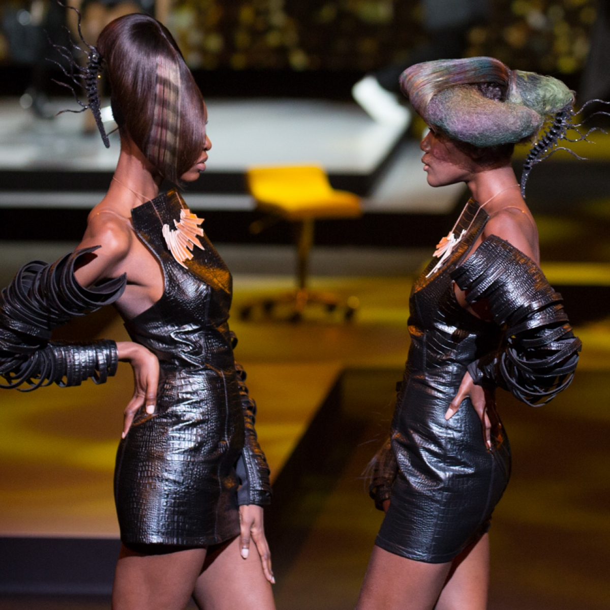 haute coiffure francaise 2016-175