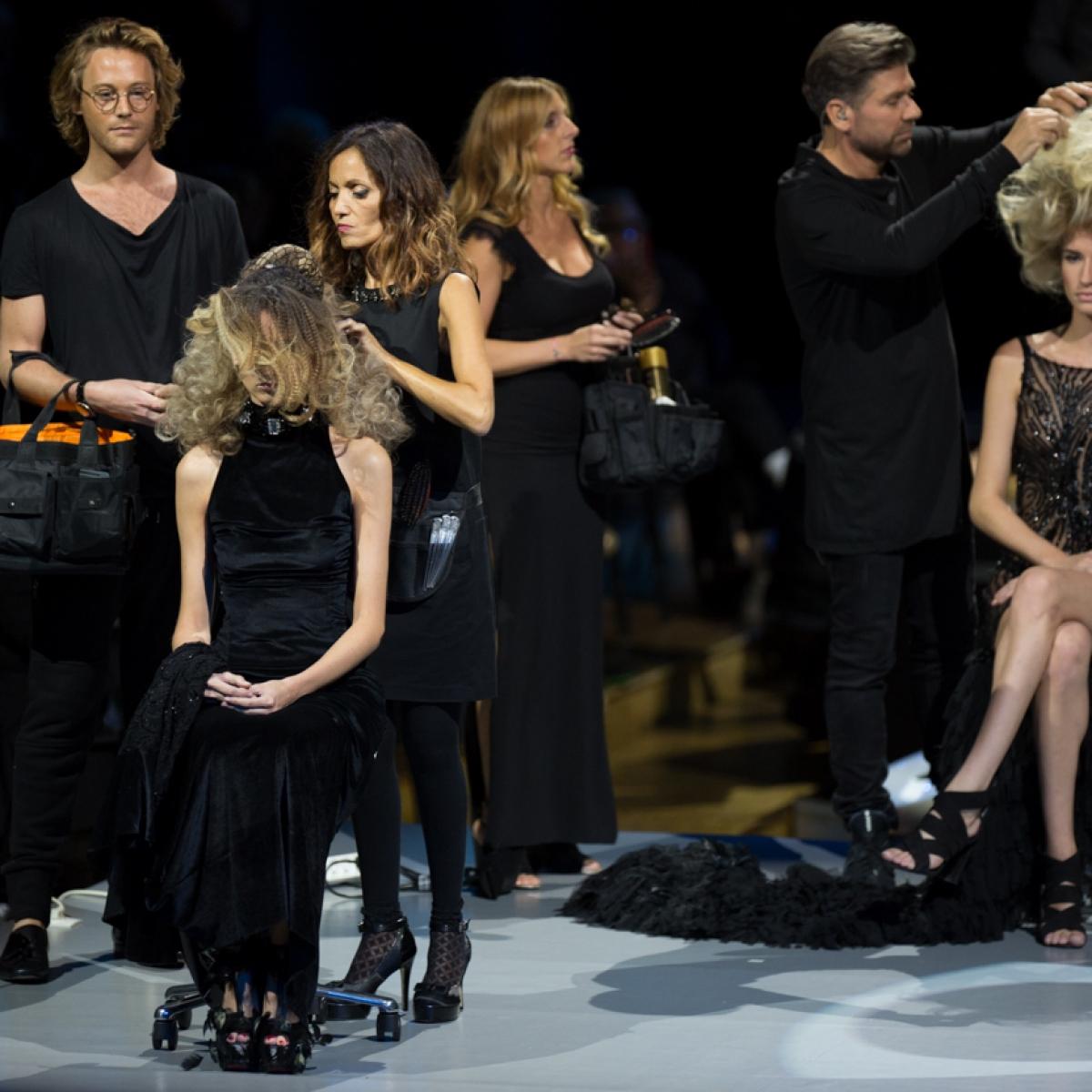 haute coiffure francaise 2016-315
