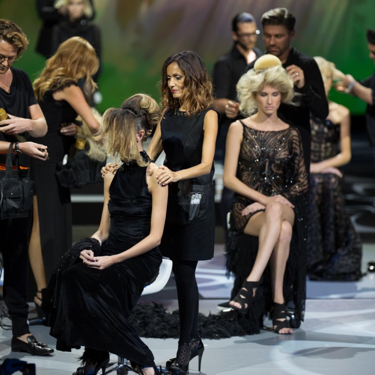 haute coiffure francaise 2016-318