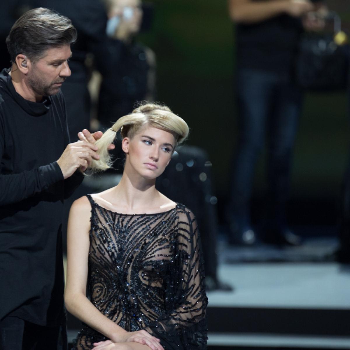 haute coiffure francaise 2016-376