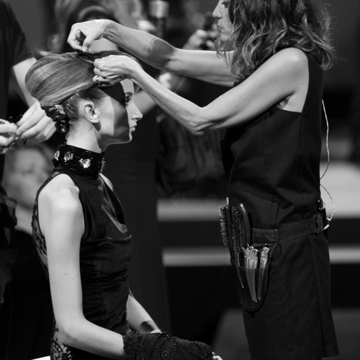 haute coiffure francaise 2016-380