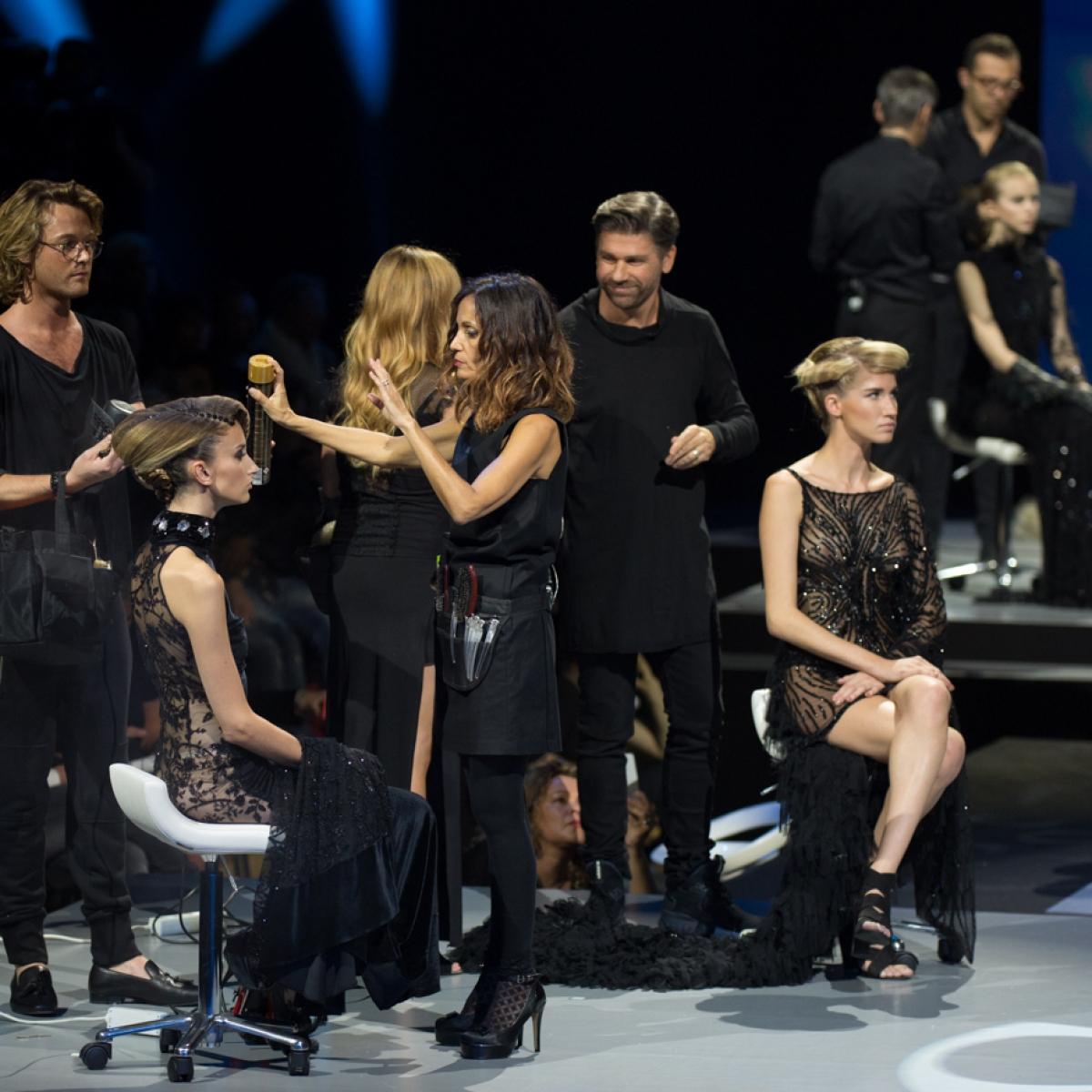 haute coiffure francaise 2016-385
