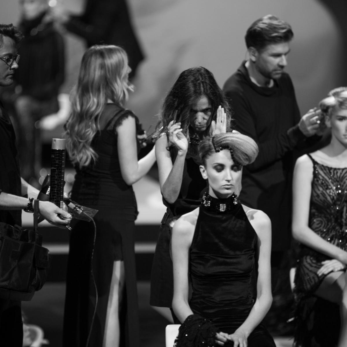 haute coiffure francaise 2016-386