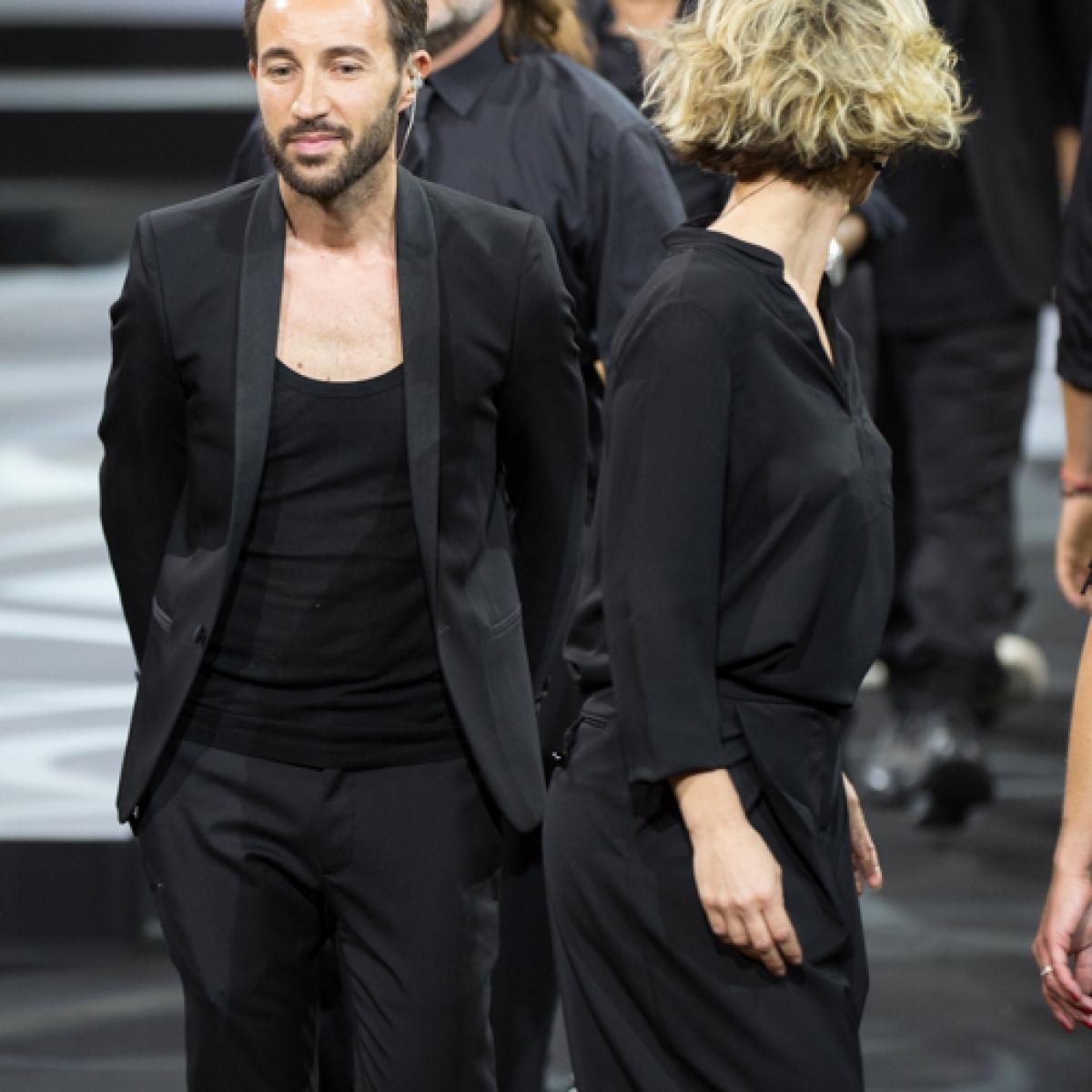 haute coiffure francaise 2016-422