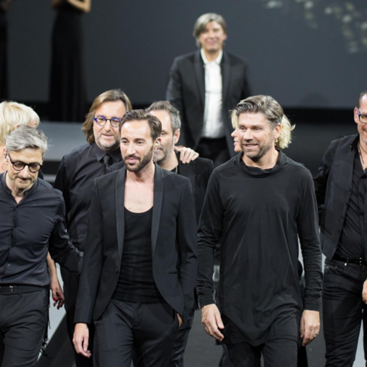 haute coiffure francaise 2016-436