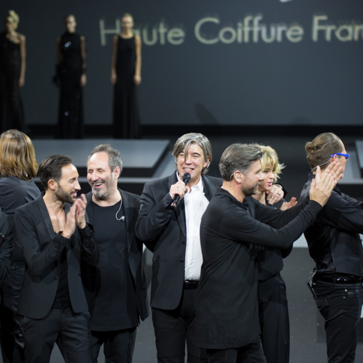 haute coiffure francaise 2016-439