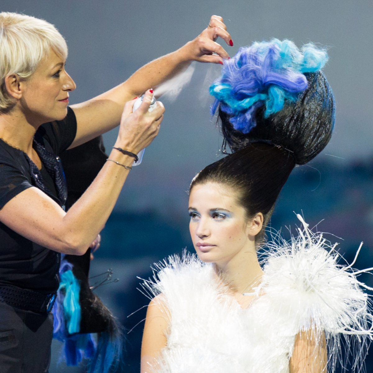 haute coiffure francaise 2016-59