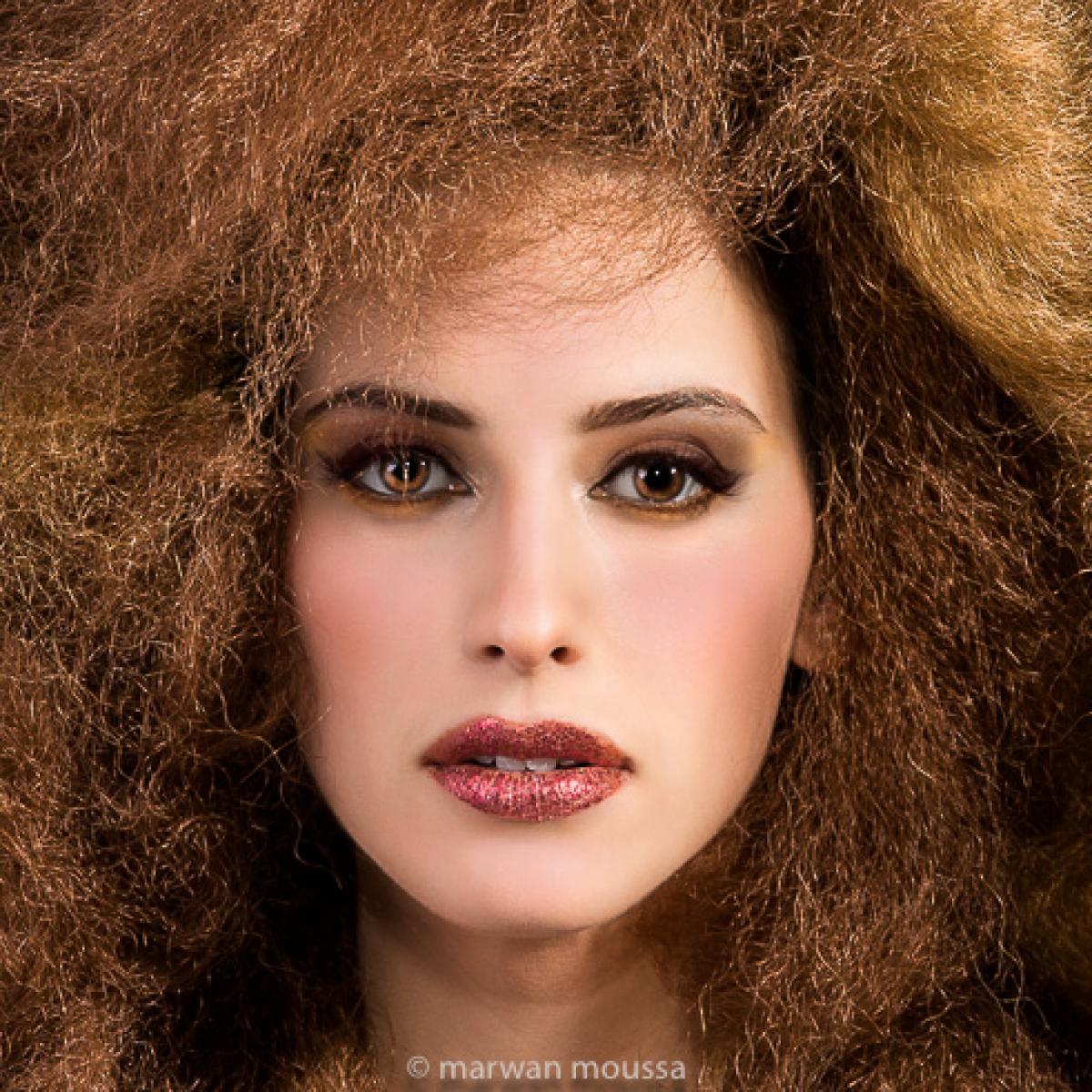 portrait, photographe, photographie, marwan moussa, coiffeur, coiffure, mariocoiffe, mario coiffe, lightroom, frank provost, studio, femme, make-up