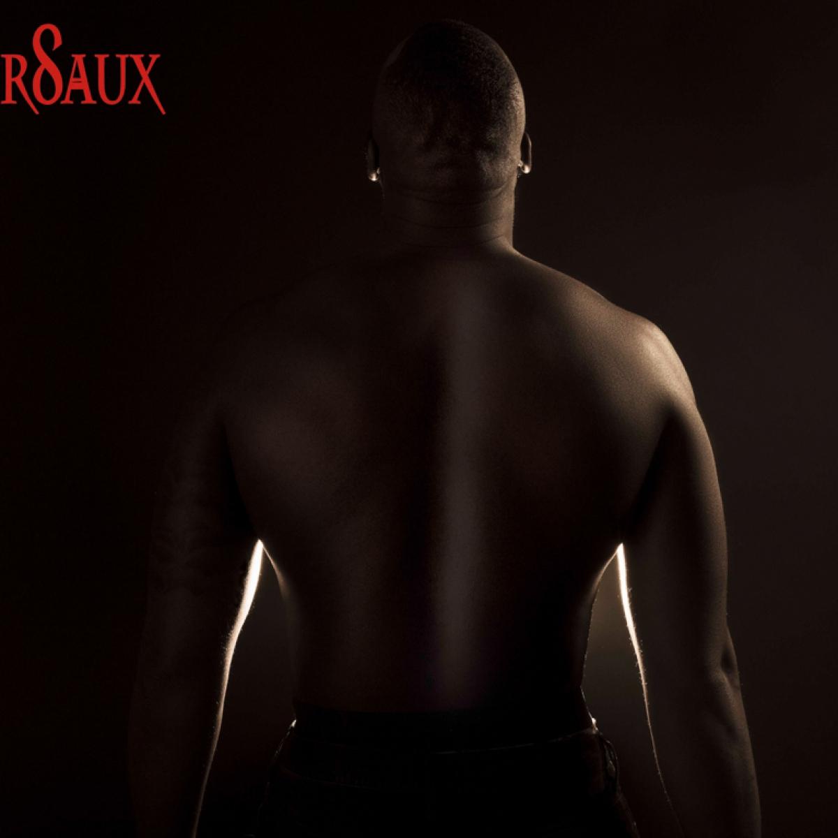 DORSAUX album de l'ombre a la lumiere © MARWAN MOUSSA ,DORSAUX ,باريس, مروان موسى, مصور