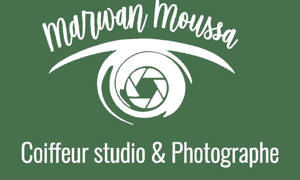 Marwan Moussa